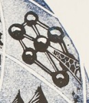 The Atomium, Brussels